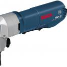 ножницы - Bosch 0601529208