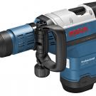 отбойный молоток - Bosch 0611322000