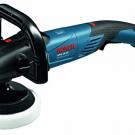 полировальная машина - Bosch 0601389000
