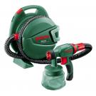 краскопульт - Bosch 0603206100