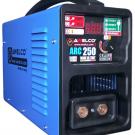 сварочный инвертор - Awelco ARC 250