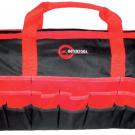 сумка для инструментов - INTERTOOL BX-9002