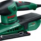 вибрационная шлифовальная машина - Bosch 0603340120