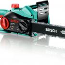 пила цепная - Bosch 0600834600