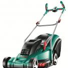 газонокосилка - Bosch 0600881300