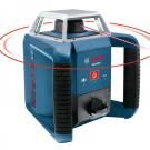 ротационный лазерный нивелир - Bosch 0601061800
