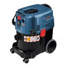 пылесос - Bosch 06019C3100