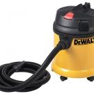 пылесос - DeWALT D27900