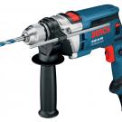 дрель - Bosch 060114E500