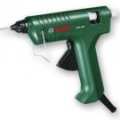 пистолет клеевой - Bosch 0603264508