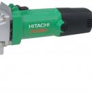 ножницы - Hitachi CN 16SA