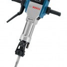 отбойный молоток - Bosch 061130A000