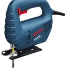 лобзик - Bosch 0601509120