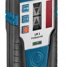 лазерный приёмник - Bosch 0601015400