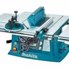 распиловочный станок - Makita MLT100