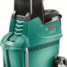 измельчитель - Bosch 0600803300