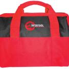 сумка для инструментов - INTERTOOL BX-9003
