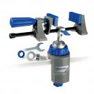 тиски - Dremel 26152500JA