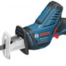 сабельная пила - Bosch 060164L902