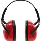 наушники защитные шумоподавляющие - INTERTOOL SP-0025