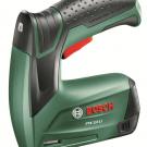 степлер - Bosch 0603968120