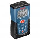 лазерный дальномер - Bosch 0601016300