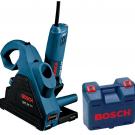 штроборез - Bosch 0601621708