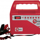 зарядное устройство - INTERTOOL AT-3012