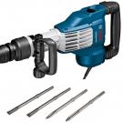 отбойный молоток - Bosch 0611336001