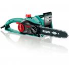 пила цепная - Bosch 0600834400
