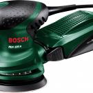эксцентриковая шлифовальная машина - Bosch 0603378020