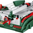 распиловочный станок - Bosch 0603B03400