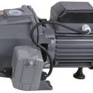 насос поверхностный - Sturm (Энергомаш) НГ-9790А