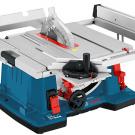 распиловочный станок - Bosch 0601B30400