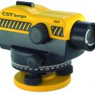 оптический нивелир - CST/berger F0340681N7