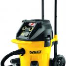 пылесос - DeWALT DWV902L