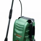 мойка высокого давления - Bosch 06008A7000