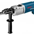 дрель - Bosch 0601120508