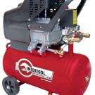 воздушный компрессор - INTERTOOL PT-0009