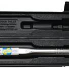 динамометрический ключ - INTERTOOL XT-9007