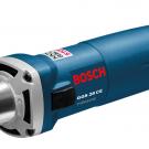 прямая шлифовальная машина - Bosch 0601220100