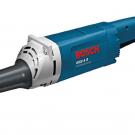 прямая шлифовальная машина - Bosch 0601214108