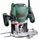 фрезер - Bosch 060326A100