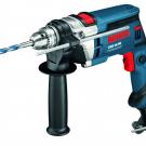 дрель - Bosch 060114E600