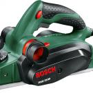 рубанок - Bosch 0603271120