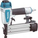 пневматический степлер - Makita AF505
