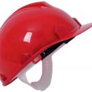 каска защитная - INTERTOOL SP-2001