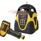 ротационный лазерный нивелир - CST/berger F034061B01
