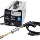 аппарат для точечной сварки - IMS SPOT 400V