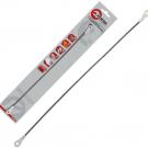 ножовочное полотно-струна с вольфрамовым напылением - INTERTOOL HT-3001